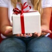 Лучший подарок своими руками