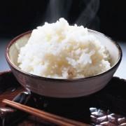 Как приготовить рис для роллов