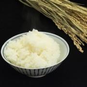 Готовим рис вкусно!