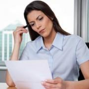 Исковое заявление о взыскании задолженности по алиментам