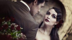 Совместимость мужчины тельца и женщины близнецы