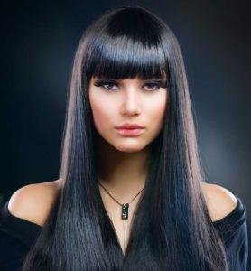 Наращивание волос какое выбрать