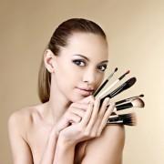 Как сделать макияж глаз правильно