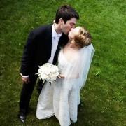 Советы для проведения интересной свадьбы