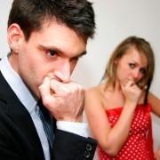 Как жить, если муж не любит