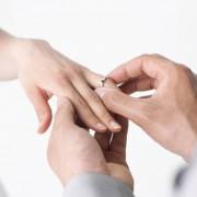 Что сделать, что бы мужчина сделал предложение