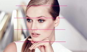 Как выбрать идеальную стрижку для круглого и овального лица