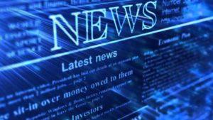 Бизнес новости мира. Лучшие проекты