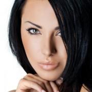 Сам себе косметолог или как убрать морщины не покидая дома