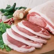 Сытное второе блюдо свинина по-китайски