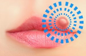 Зубная паста как средство лечения герпеса