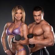 Что нужно знать о правильном питании и тренировках
