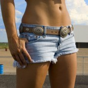 Как сбросить лишний вес и убрать живот. Советы для любого возраста