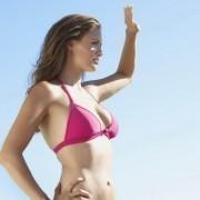 Как лечить аллергию на солнце
