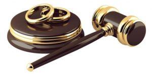 Какие документы нужны, чтобы развестись