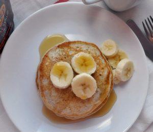 Простые и вкусные блюда на завтрак