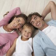 Семейная жизнь: что это