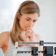 Быстрое и эффективное похудение: экспресс диета