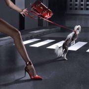 Как избежать подделок при покупке брендовой обуви?