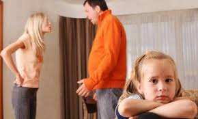 Что делать, если отец отказывается платить алименты