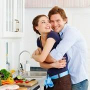 Несколько советов как быть хорошей женой