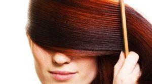 Как покрасить волосы хной в домашних условиях