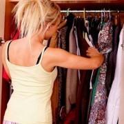 Как можно стильно одеваться