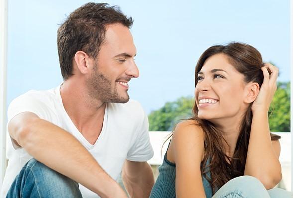 В контакте общаться об отношениях