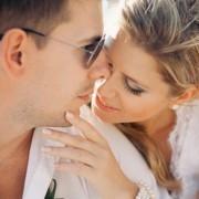 Как понять любит тебя мужчина или не любит