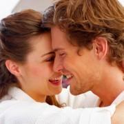 Как понять любит ли тебя парень