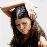Как растут волосы на голове