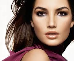 Как правильно подобрать красивый макияж глаз