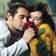Мужчина и женщина рыбы: совместимость в любви