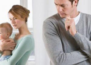 Где можно получить развод