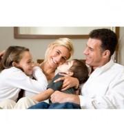 Становление личности происходит на раннем этапе развития ребенка, в дошкольном возрасте