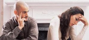 Что делать, если муж изменяет