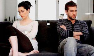 Что делать если жена изменила