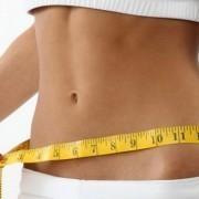 Как можно похудеть за один день