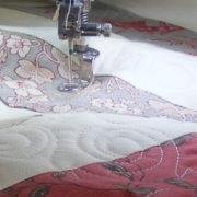 Украшаем интерьер с помощью домашнего рукоделия
