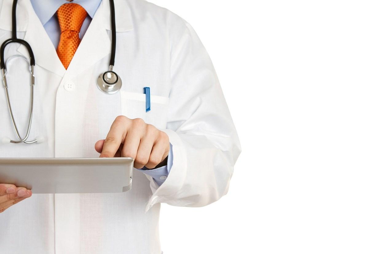 Как можно вылечить рак молочной железы народными методами?
